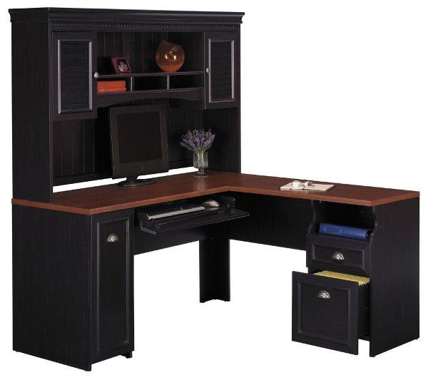 corner office desk buying guide | furniture wholesalers