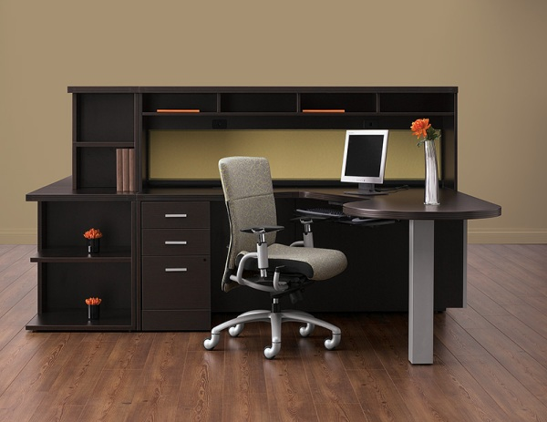Office Desk Buyering Guide