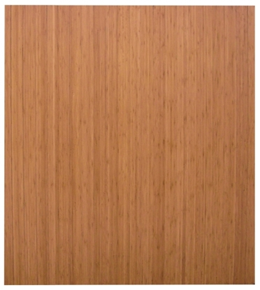 Picture of Anji Mountain Bamboo Rug Co AMB24034 Chairmat