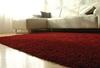 Picture of Anji Mountain Bamboo Rug Co 3' x 5' Silky Shag Rug