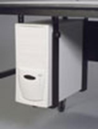 Picture of Balt 33550 CPU Holder