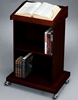Picture of Balt 76430 Lectern
