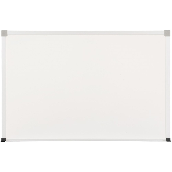 Picture of Balt 2H2NH 4'H x 8'W ABC Markerboard with Tray