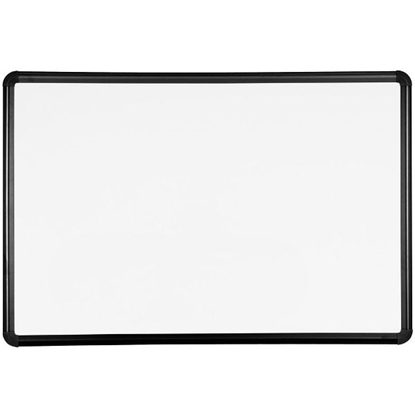 Picture of Balt E2H2PC-T1 3'H x 4'W Green-Rite Board with Presidential Trim