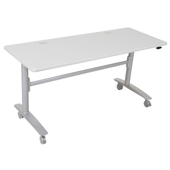"""Picture of Balt 89954 60"""" Training Room Table"""