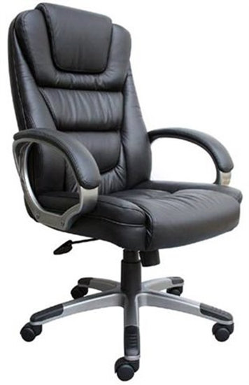 Picture of Boss B8601 Executive Chair