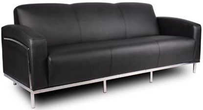 Picture of Boss BR99003 Sofa