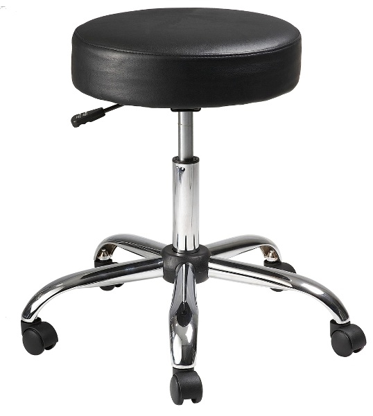 Boss Drafting Stool Discount Office Furniture