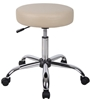 Picture of Boss B240 Medical/Drafting Stool