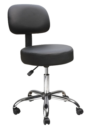 Picture of Boss B245 Medical/Drafting Stool