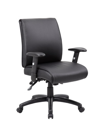 Picture of Boss B716 Office Chair