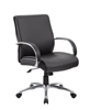 Picture of Boss B7716 Executive Chair