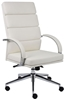 Picture of Boss B9401 Executive Chair
