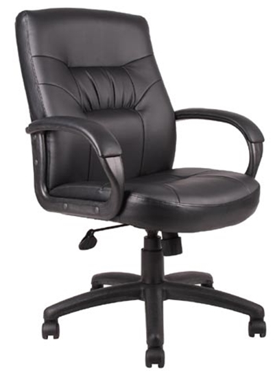 Picture of Boss B7506 Office Chair