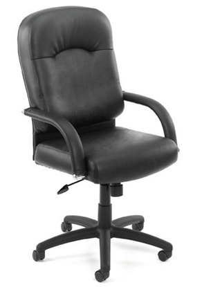 Picture of Boss B7401 Desk Chair