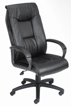 Picture of Boss B7601 Desk Chair