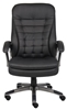 Picture of Boss B9331 Executive Chair