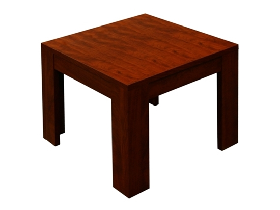 Picture of Boss N22M End Table