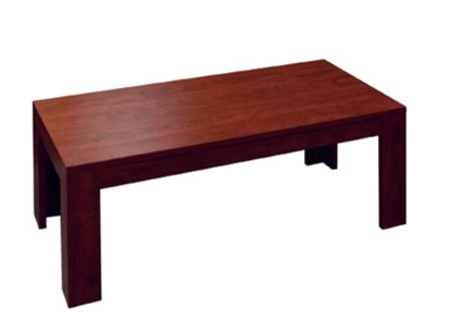 Picture of Boss N48M Coffee Table