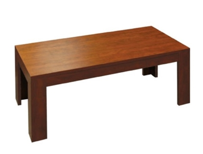 Picture of Boss N48C Coffee Table