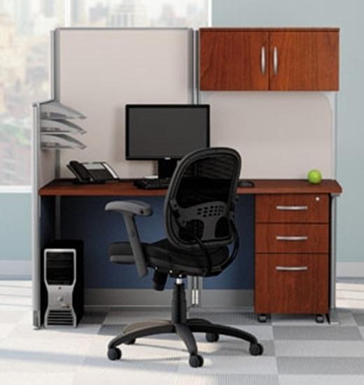 Furniture Wholesalers