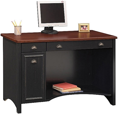 Picture of Bush WC53918 Home Office Computer Desk
