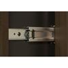 Picture of Bush WC12953SU 3 Drawer Mobile Pedestal