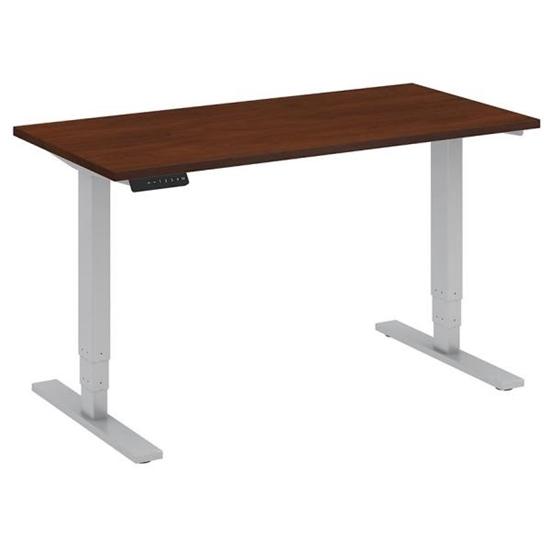 Picture of Bush HAT4824 Sit Stand Desk