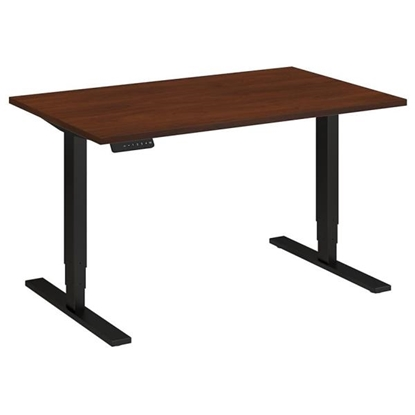 Picture of Bush HAT4830 Sit Stand Desk