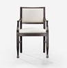 Picture of Community SL3101D Sultan Wood Dining Chair
