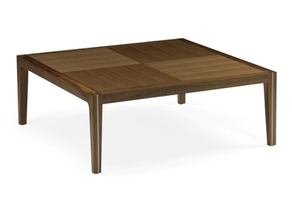 Picture of Community FI4242W Finn Wood Coffee Table