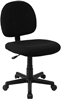 Picture of Flash Furniture BT-660 Armless Task Chair