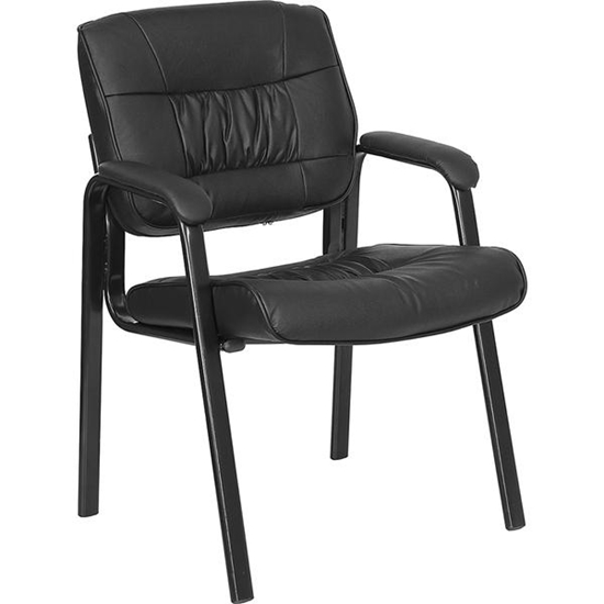Picture of Flash Furniture BT-1404 Guest Chair