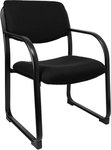 Flash Bt 508 Guest Chair