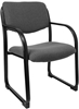 Picture of Flash Furniture BT-508 Guest Chair