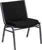 Picture of Flash Furniture XU-60555 Hercules Extra Wide Bariatric Chair