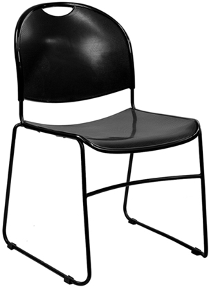 stackable office chairs | furniture wholesalers
