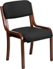 Picture of Flash Furniture UH-5071 Guest Chair