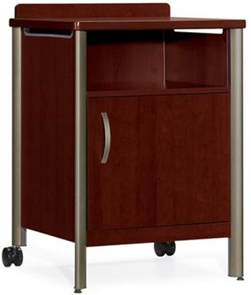 Picture of Global GCLBT05C Sonoma Bedside Cabinet