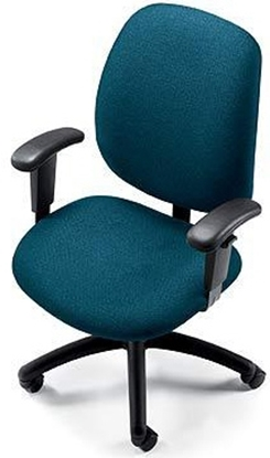 Picture of Global 2237-6 Discount Office Chair