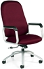 Picture of Global 5380-4 Executive Office Chair
