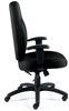 Picture of Offices to Go OTG11652 Executive Office Chair