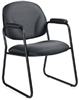 Picture of Global 5225 Guest Office Chair