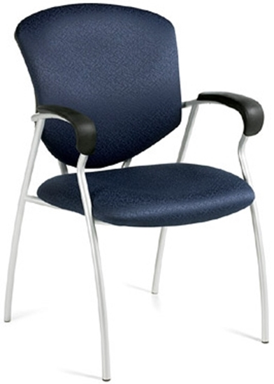 Picture of Global 5332 Guest Office Chair