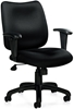 Picture of Offices to Go OTG11612 Discount Office Chair