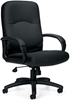 Picture of Offices to Go OTG11617B Executive Chair