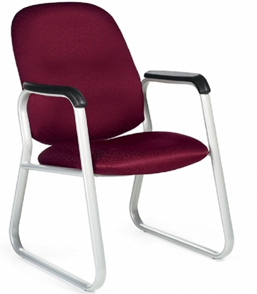 Picture of Global 5382 Guest Office Chair