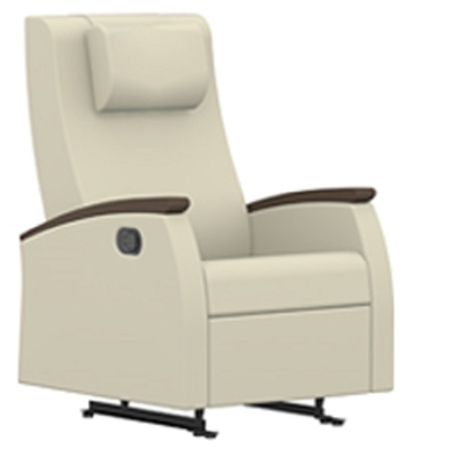 Picture of Global GC3605 Medical Reclining Chair