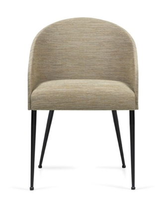 Picture of Global 8622 Waiting Room Guest Chair