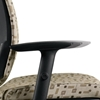 Picture of Global 2739 Adjustable Modern Office Chair